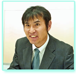 博多支店 支店長 池田 吉宏