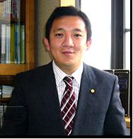 広島県尾道市 行政書士 民宅弘典先生