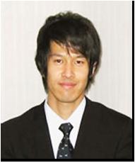 香川県高松市 行政書士 村井孝之先生