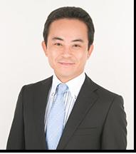 千葉県柏市 社会保険労務士 磯谷幸司先生
